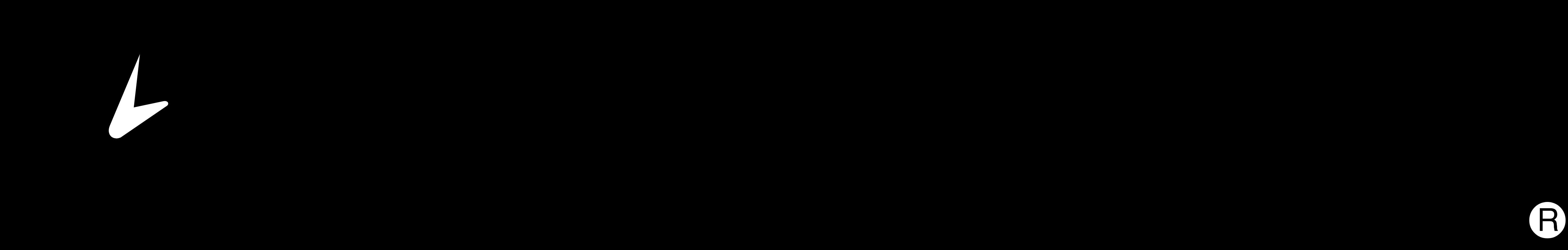 Citizen_logo_r