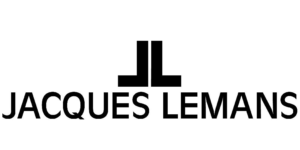 Jacques_Lemans_GmbH_Logo