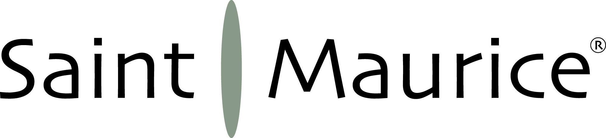 Saint_Maurice_Logo_Vektor