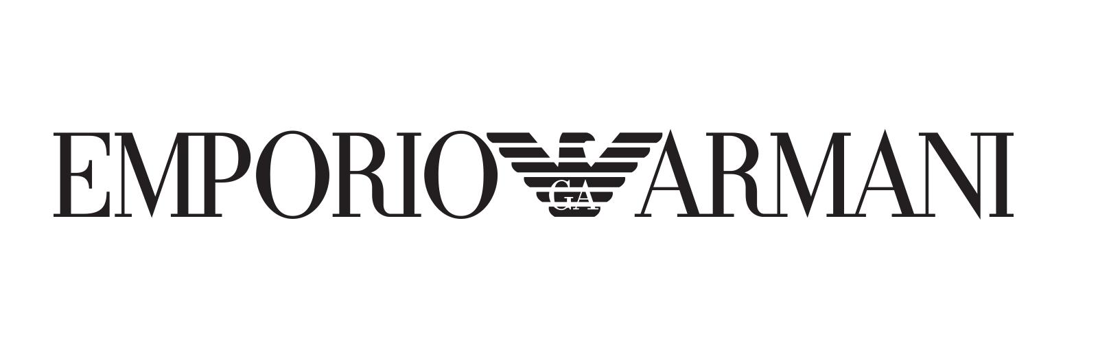 emporio-armani-logo-1